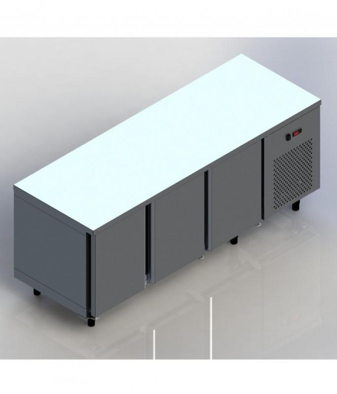 Fornecedor de Grelha de Inox para Laboratório em Jaraguá - Grelha de Aço Inox para Piso Industrial