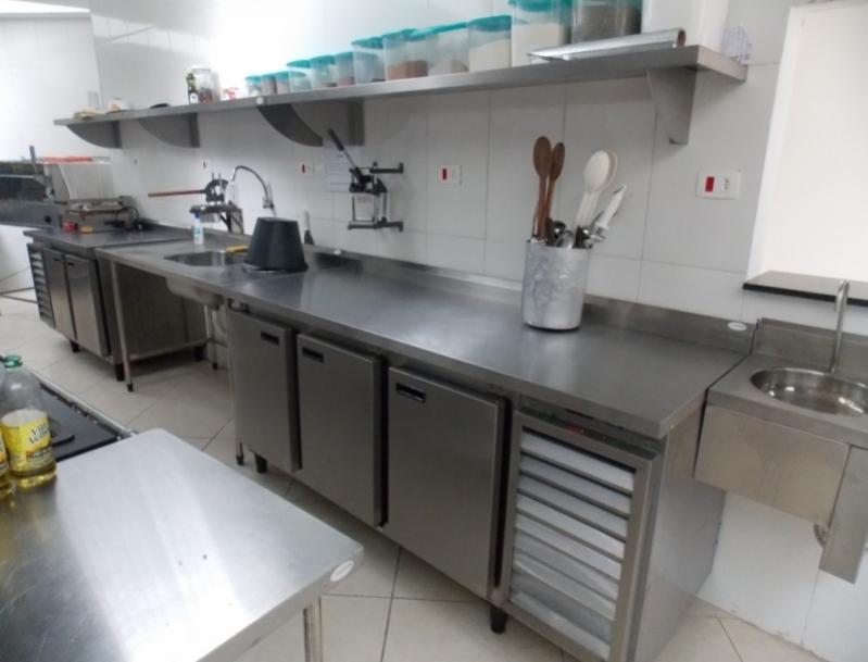 Grelha Inox Hospitalar Preço na Vila Mariana - Grelha de Aço Inox para Piso L 5cm