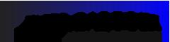 Quanto Custa Grelhas de Piso Inox na Cidade Ademar - Grelha de Inox para Piso - Remanox