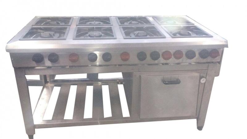 Quanto Custa Grelha de Aço Inox para Piso Industrial Jardim Bonfiglioli - Grelha de Aço Inox para Piso L 5cm
