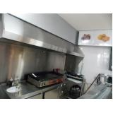 equipamentos para cozinha industrial em SP preço no Brooklin