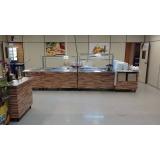 loja de equipamentos para cozinha industrial em SP no Grajau