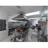 loja de equipamentos para cozinha industrial no Grajau