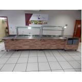 lojas de equipamentos para cozinhas industriais no Capão Redondo