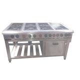 manutenção de cozinhas industriais no M'Boi Mirim