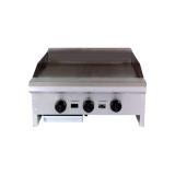 manutenção preventiva de equipamentos de cozinha industrial em Pirituba