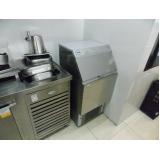 onde encontrar equipamentos para cozinha industrial em São Paulo no Grajau