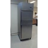 onde encontrar freezer vertical para cozinha industrial no Jabaquara