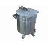 quanto custa equipamentos para cozinha industrial em SP na Freguesia do Ó