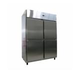 quanto custa freezer para cozinha industrial em Pinheiros