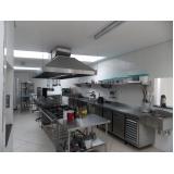 quanto custa manutenção de cozinha industrial em Pirituba