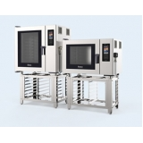 quanto custa manutenção de forno combinado no Campo Belo