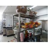 quanto custa utensílios para cozinha industrial na Vila Andrade